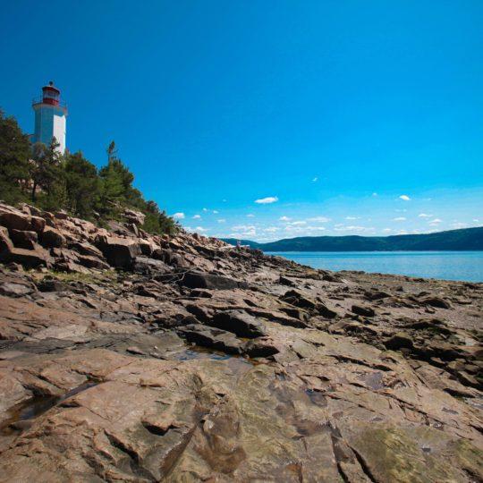 http://www.capauleste.com/wp-content/uploads/2016/03/Fjord-540x540.jpg