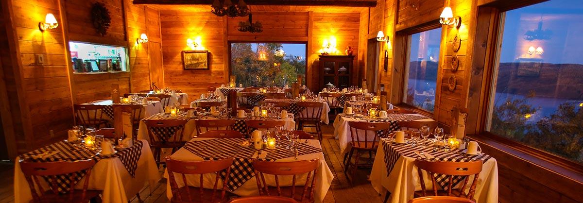 http://www.capauleste.com/wp-content/uploads/2016/03/restaurant-bar-breakfast-1.jpg