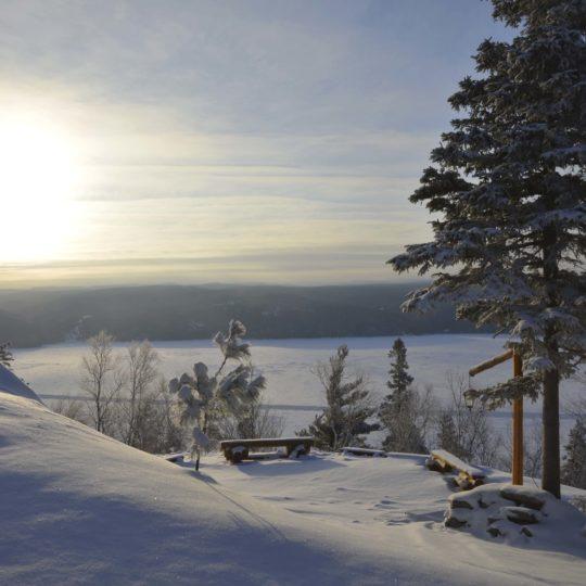 http://www.capauleste.com/wp-content/uploads/2016/08/Vue-Fjord--540x540.jpg