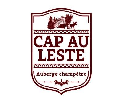 http://www.capauleste.com/wp-content/uploads/2016/08/logochampetre-1.jpg