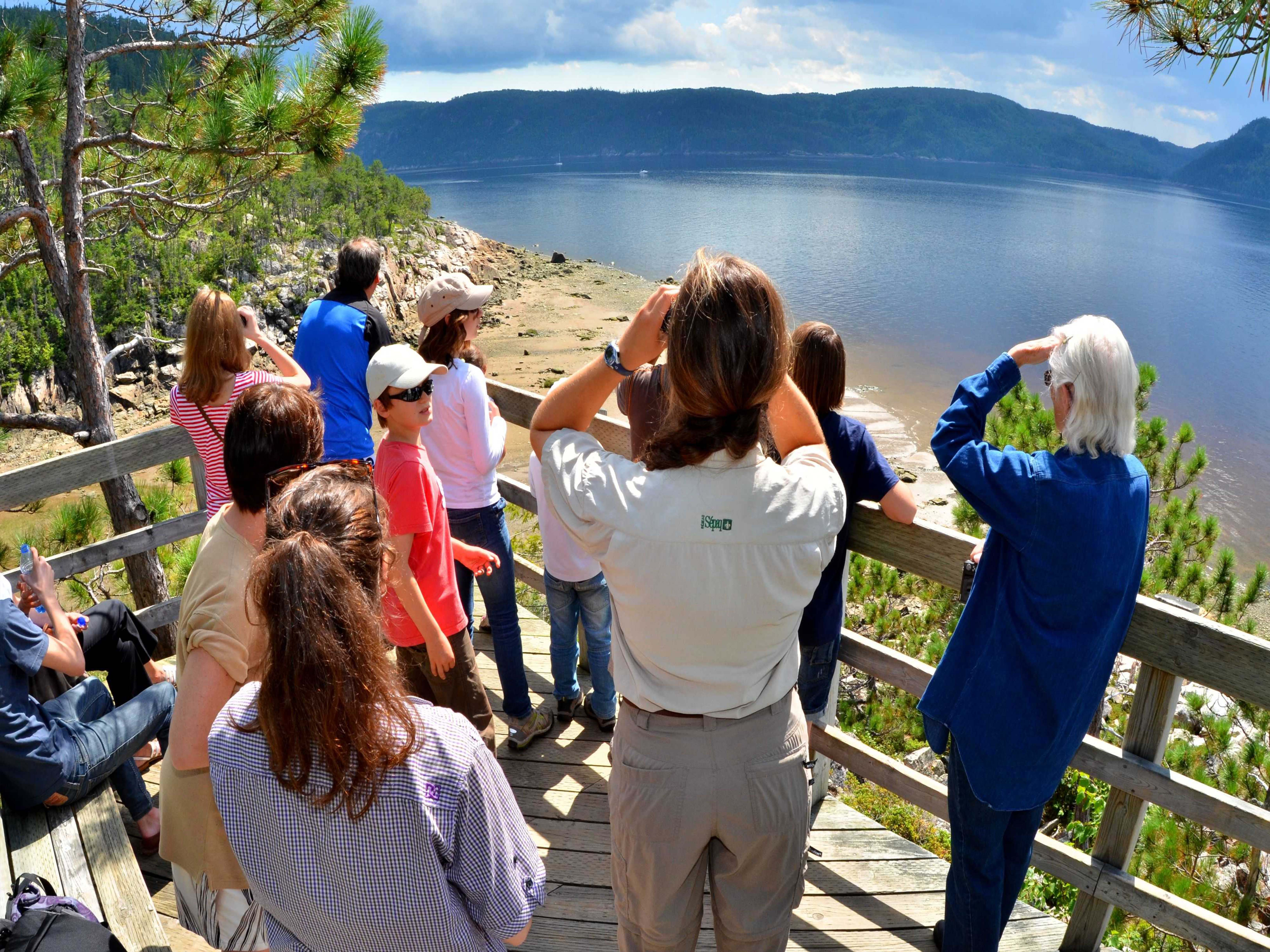 http://www.capauleste.com/wp-content/uploads/2016/08/vue-fjord-web.jpg