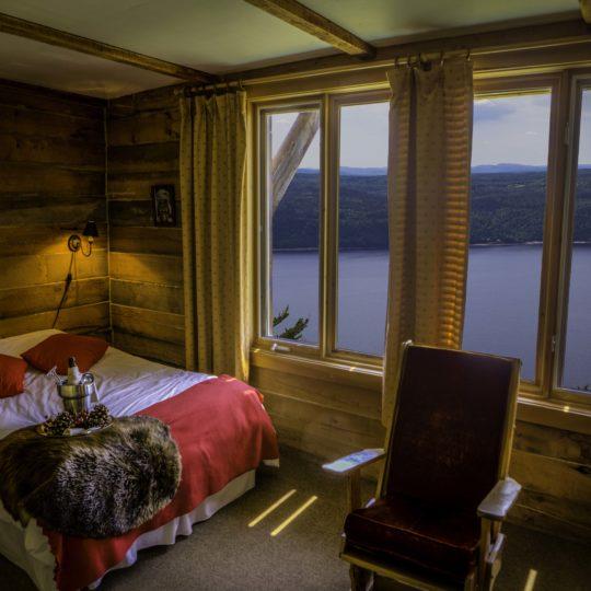 https://www.capauleste.com/wp-content/uploads/2016/02/Standard-Fjord-3-540x540.jpg