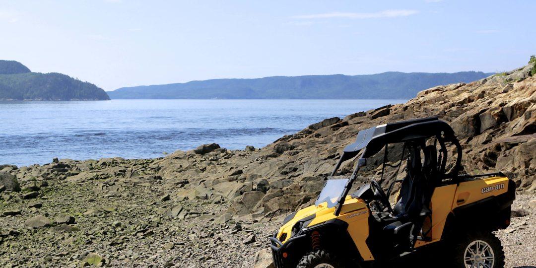 https://www.capauleste.com/wp-content/uploads/2016/03/cote-a-cote-fjord-1080x540.jpg