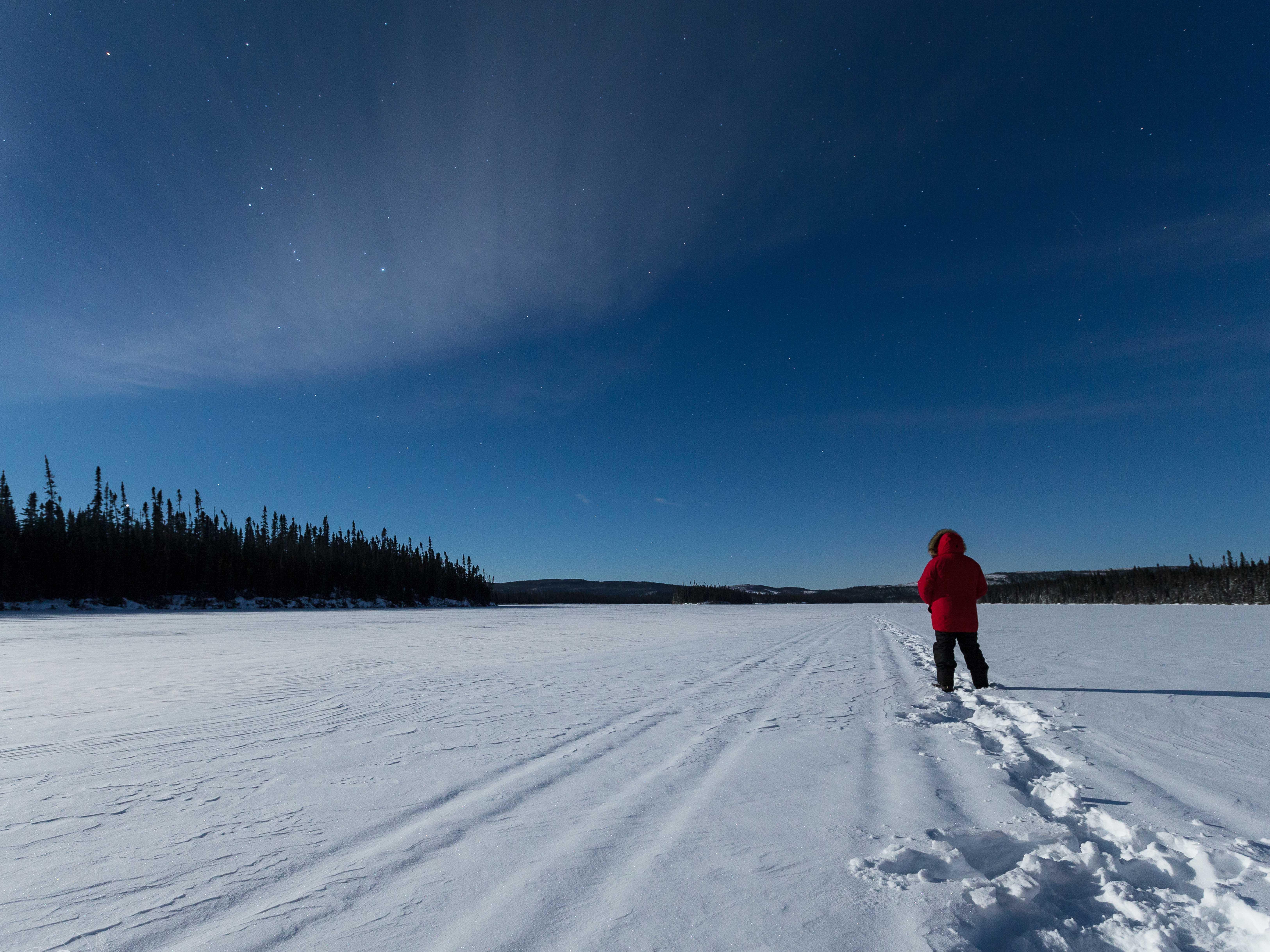 https://www.capauleste.com/wp-content/uploads/2016/08/boreal.jpg